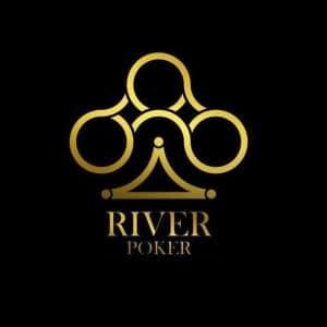 پوکر آنلاین ایرانی river poker 300x300 دانلود بازی پوکر آنلاین برای موبایل و کامپیوتر