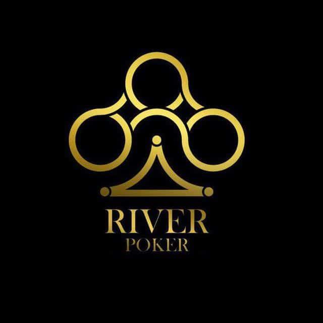 پوکر آنلاین ایرانی river poker معرفی بهترین سایت های بازی پوکر آنلاین ایرانی