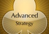 Advanced1 168x117 آموزش تصویری حرفه ای پوکر