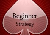 Beginner1 168x117 آموزش تصویری مبتدی پوکر