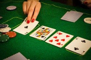Poker turn 300x200 300x200 آموزش پوکر تگزاس هولدم و قوانین آن