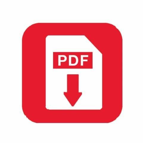 آموزش pdf پوکر اوماها