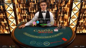 casino holdem 300x170 آموزش بازی کازینو هولدم