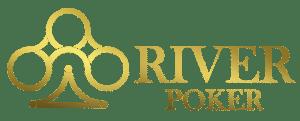 پوکر آنلاین river poker