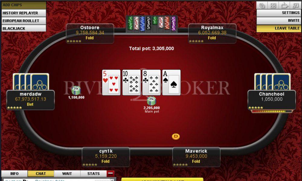 photo 2017 06 11 19 49 41 1000x600 ثبت نام در پوکر آنلاین پولی River poker