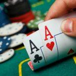 poker holdem 150x150 پوکر آنلاین کازینو آنلاین و آموزش پوکر