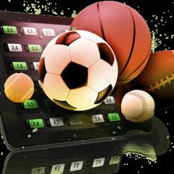 بهترین سایت شرط بندی خارجی و پیش بینی فوتبال