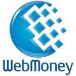 وب مانی webmoney peyment 150x150 بهترین سایت پیش بینی فوتبال