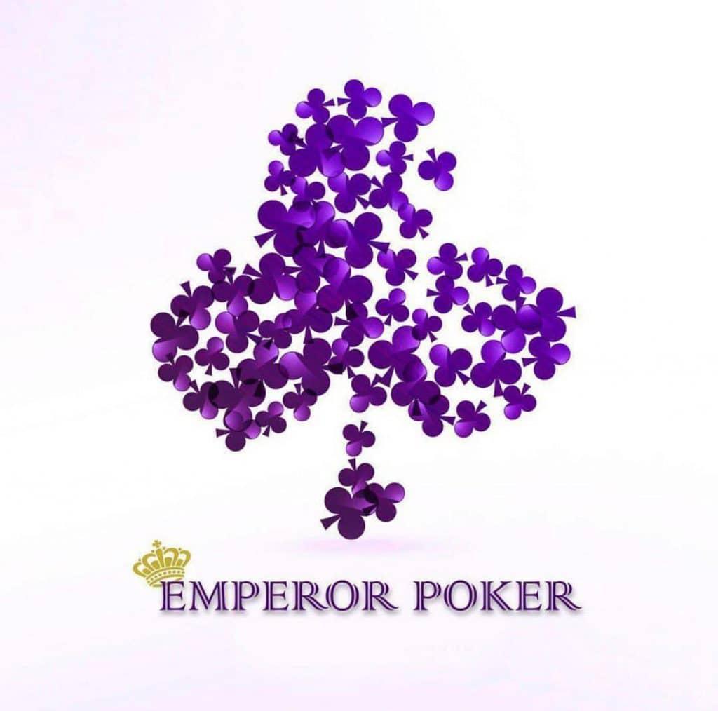 emperor poker 1024x1014 سایت بازی پوکر آنلاین ایرانی با پول واقعی EMP