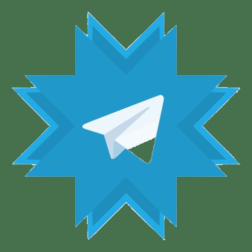telegram 2 ثبت نام در پوکر آنلاین پولی River poker