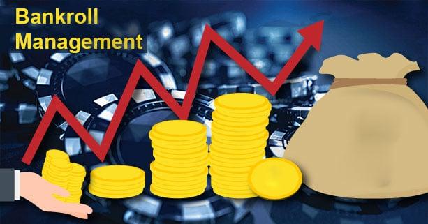 آموزش پوکر آنلاین مدیریت سرمایه در پوکر آنلاین