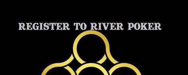 پوکر آنلاین ایرانی river poker 640x256 پوکر آنلاین کازینو آنلاین و آموزش پوکر