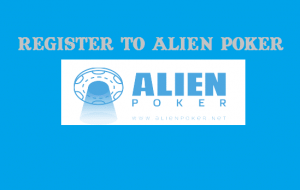 ALIEN 300x190 دانلود بازی پوکر آنلاین برای موبایل و کامپیوتر