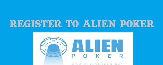ALIEN 549x219 پوکر آنلاین کازینو آنلاین و آموزش پوکر