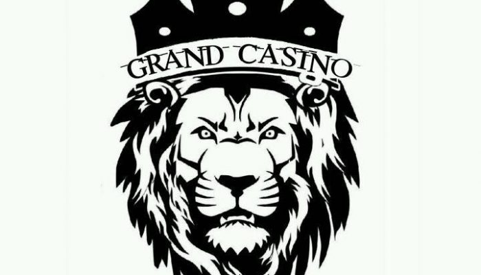 پوکر آنلاین با پول واقعی grand casino