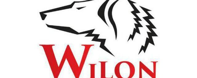 سایت پوکر آنلاین با کارت شتاب WiLON CASINO 640x256 پوکر آنلاین کازینو آنلاین و آموزش پوکر