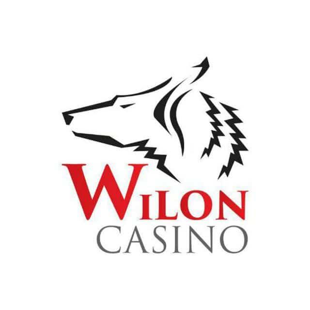 سایت پوکر آنلاین با کارت شتاب WiLON CASINO معرفی بهترین سایت های بازی پوکر آنلاین ایرانی
