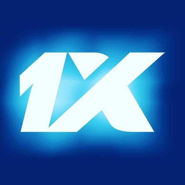 1XBET فارسی بهترین سایت های پوکر آنلاین ایرانی برای تورنمنت پوکر