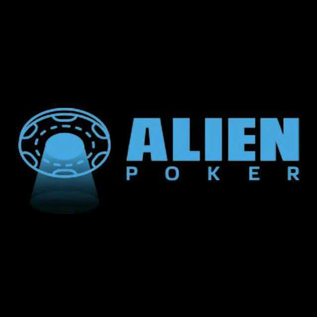 ALIEN POKER آلیین پوکر بهترین سایت های پوکر آنلاین ایرانی برای تورنمنت پوکر