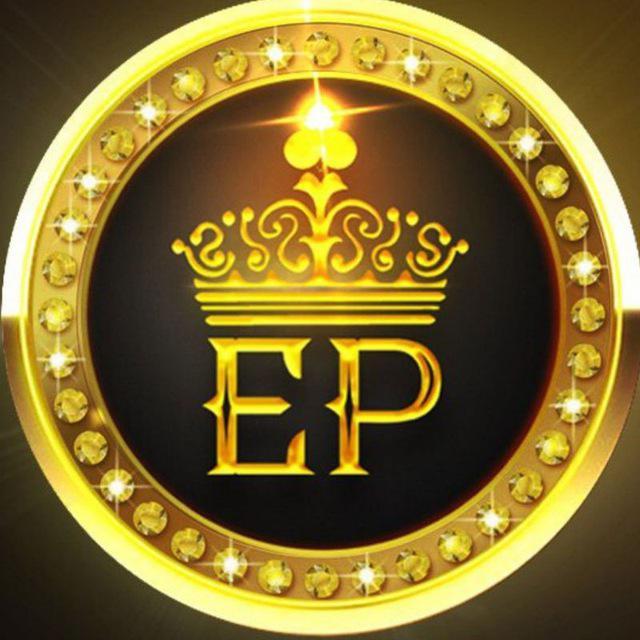 EMPEROR POKER امپرور پوکر بهترین سایت های پوکر آنلاین ایرانی برای تورنمنت پوکر