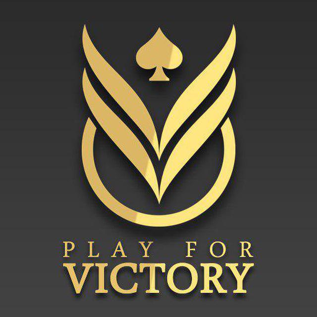 ثبت نام سایت پوکر آنلاین play for victory