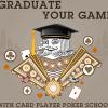 آموزش قوانین بازی پوکر