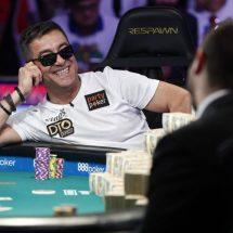چگونه در بازی پوکر با پول واقعی حرفه ای شویم ؟