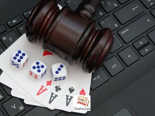 قوانین پوکر آنلاین که باید آن ها را رعایت کنید