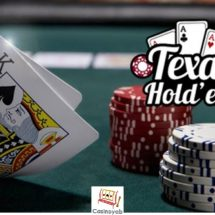 ۱۰ ترفند پوکر تگزاس هولدم که بازی پوکر شما را دگرگون میکند