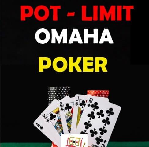 معرفی هفت استراتژی پوکر اوماها حرفه ای که باعث میشه در این بازی پول پارو کنید!