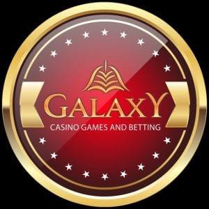 سایت پوکر آنلاین galaxy casino