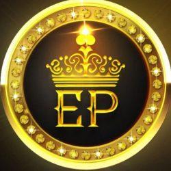 ثبت نام اصلی امپرور پوکر emperor poker